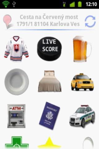 Hockey Republic WC2011 IIHF