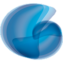 Syncrogest icon