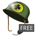 VIRUSfighter Antivirus FREE icon