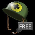 VIRUSfighter Antivirus FREE icon