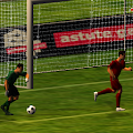 World Soccer Games 2014 Cup APK for Bluestacks