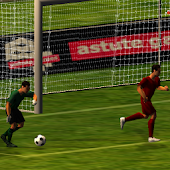 World Soccer Games 2014 Cup APK for Ubuntu