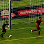 World Soccer Games 2014 Cup for Lollipop - Android 5.0