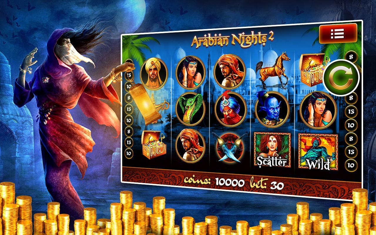 Видео фараон казино отзывы