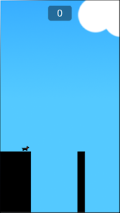 Stick Doggy - screenshot
