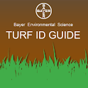 Turf ID Guide icon