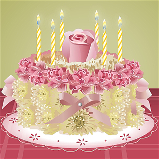 RiverSongs Birthday Cards App 娛樂 App LOGO-硬是要APP