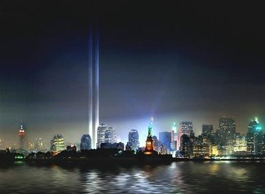 Remember 091101