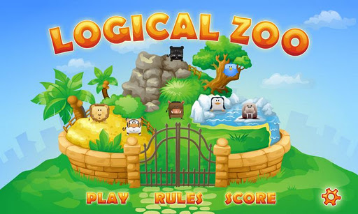 Logical Zoo