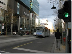 Melbourne08=#14