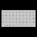 Keyboard Switcher icon