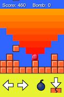 Screenshot of Papi Blocks
