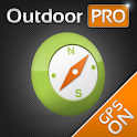 Outdoor Pro for Viewsonic icon