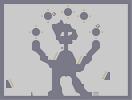 Thumbnail of the map 'the juggler'