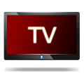 Free Download Mobil Canlı Tv APK for Samsung