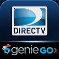App DIRECTV GenieGO APK for Windows Phone