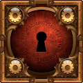 100 Doors: Parallel Worlds 1.5.24 icon