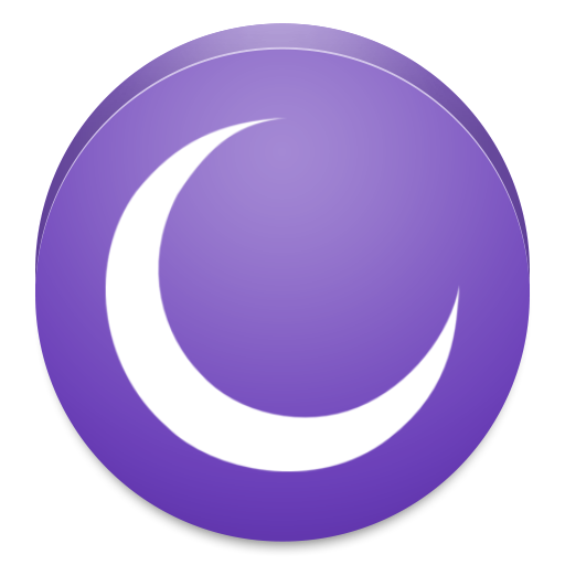 Slumber for Android Wear