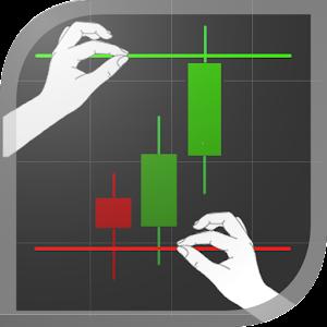 Risk reward ratio forex calculator