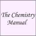 The Chemistry Manual icon