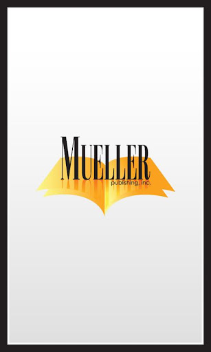 Mueller Publishing