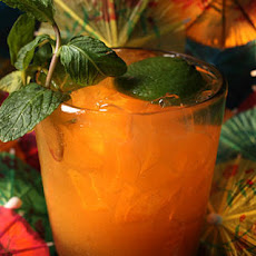 The Original Mai Tai Recipe
