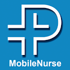 MobileNurse icon