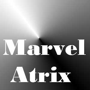 MarvelAtrix