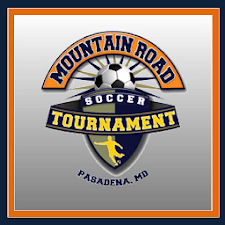 Mountain Rd Soccer Tournament