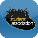 JCUSA iCampus icon
