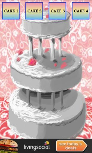 生日樂蛋糕