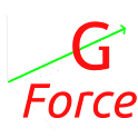 GForce icon