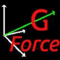 GForce icon