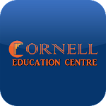 Cornell Management System APK Image