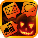 Halloween Alert Tones icon
