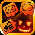Halloween Alert Tones