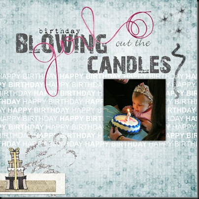 Blowing-out-candles