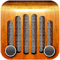 App Free Oldies Radio APK for Windows Phone
