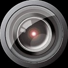 iCam - Webcam Video Streaming icon