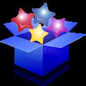 Funny Box icon