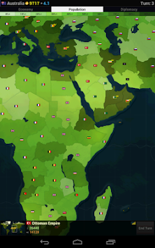 Age Of Civilizations APK screenshot thumbnail 21