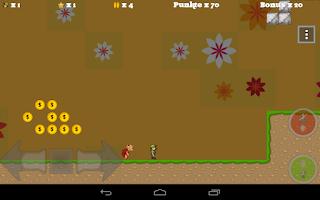Screenshot of Andrio's World (Free)