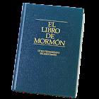 LDS Escrituras icon