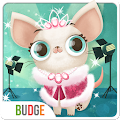 Download Miss Hollywood - Fashion Pets APK for Android Kitkat