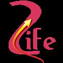 enter2life.gr icon