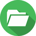 App File Boss for Android Wear APK for Kindle