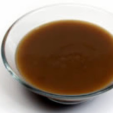 Brown Gravy