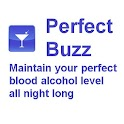 Perfect Buzz icon