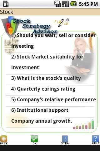 StockStrategyAvisorLite