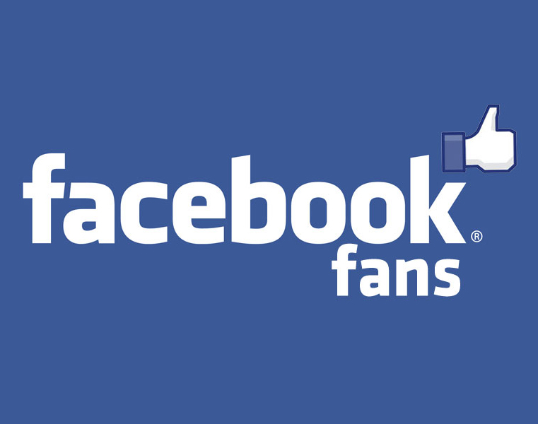 WE REACH 1001 FANS ON FACEBOOK